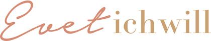 multikulturelle Hochzeit Logo