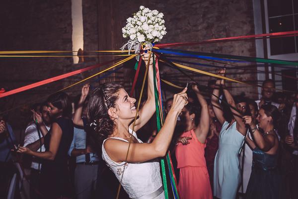 Multikulturelle Hochzeit - Avec Amis - geteilt auf evetichwill.de Hochzeitsblog