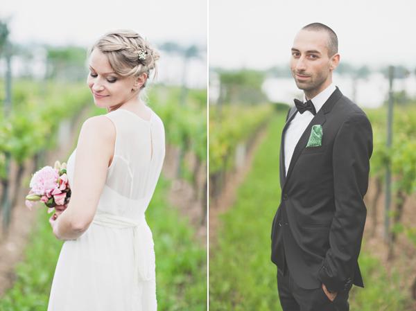 Hochzeit zur alles türkisch gute Die 10