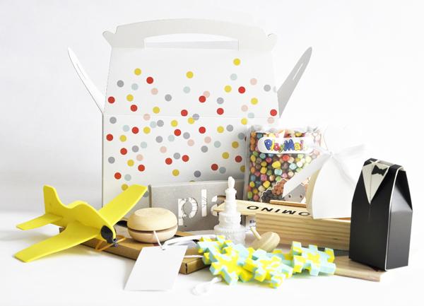 spa f r die kleinen hochzeitsg ste mit den spielboxen von box4fun mit rabattcode evet ich. Black Bedroom Furniture Sets. Home Design Ideas