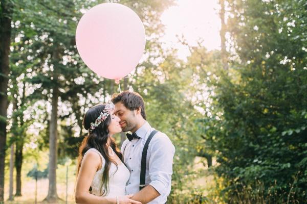 Rabatte Hochzeit - Bild DIY Boho Hochzeit Carito Photography Hochzeitsfotograf Augsburg