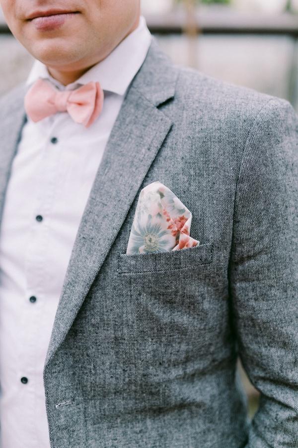 Der feine herr handgemachte accessoires f r den for Hochzeitsanzug fliege
