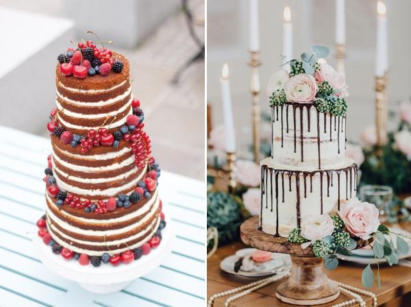 Ebru S Kitchen Moderne Hochzeitstorten Fur Anspruchsvolle Gaumen