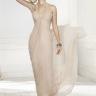 Fara Sposa Abendkleid 6532