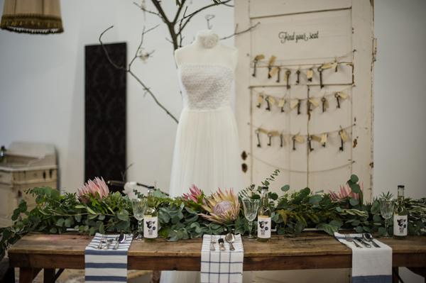 Nicht verpassen herzschlag co in mainz for Hochzeitsdeko mainz