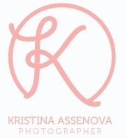 Kristina Assenova Photography