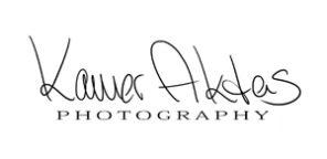 Kamer Aktas Photography