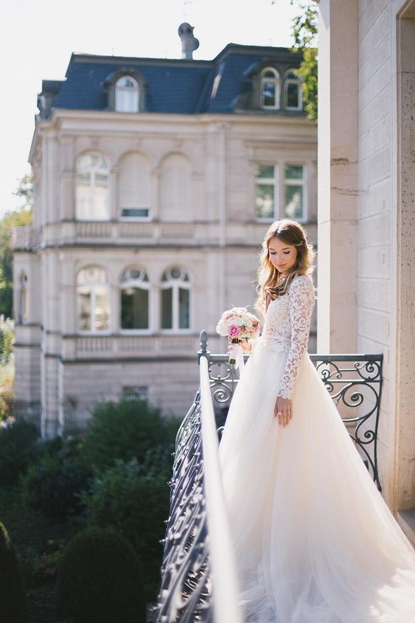 Ungewöhnlich Hochzeit Sponsert Kleider Galerie - Brautkleider Ideen ...