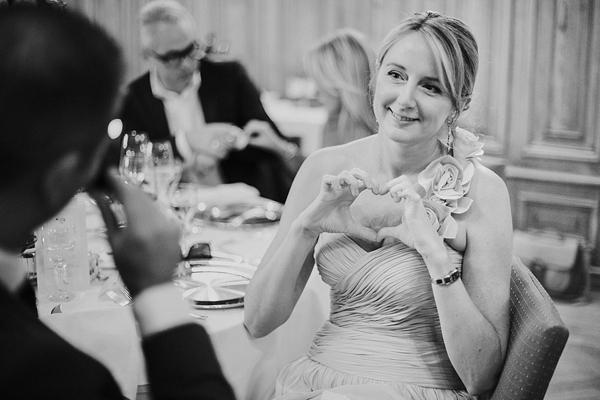 Collect Moments, Yana Schicht, Hochzeitsfotograf,