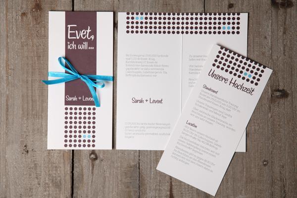 Turkische Einladungskarten Hochzeit U2013 Cloudhash, Einladungsentwurf