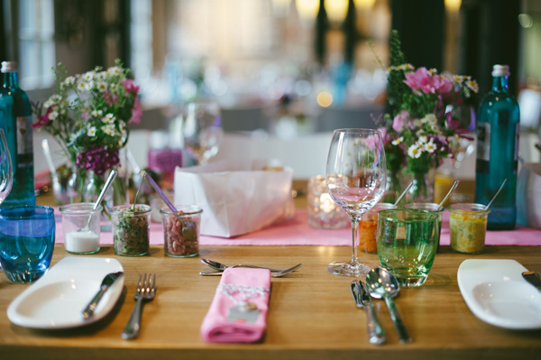Geburtstagsfeierei mit chris von ein hochzeitsblog und for Hochzeitsdeko hamburg