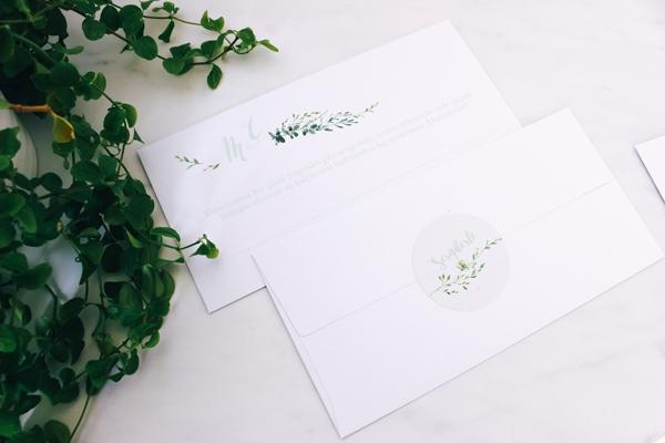 evetichwill.de DIY Taki Kuverts mit Sendmoments erstellen