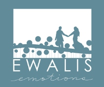 Ewalis Emotions