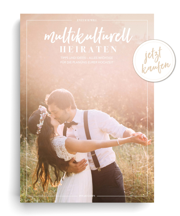 multikulturell heiraten ebook evetichwill ratgeber interkulturelle hochzeiten jetzt online kaufen