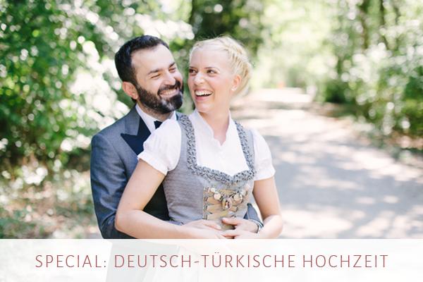 special-deutsch-türkische-hochzeit-planung-tipps